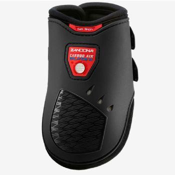 Zandona Carbon Air Balance Fetlock Boots